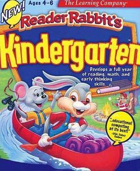 How to teach writing in kindergarten