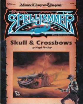 File:SJA2 Skull and Crossbows.jpg