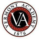Vermont Academy Private boarding/day school in Saxtons River, VT, USA