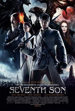 Seventh Son (2014) Subtitle Indonesia