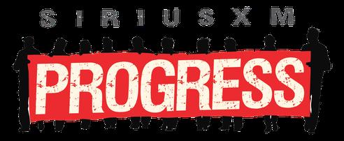 SiriusXM Progress - Wikipedia