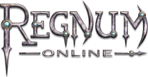 Regnum Online