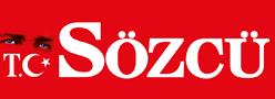 <i>Sözcü</i> Turkish newspaper