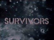Survivors_Logo.jpg
