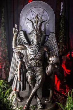 TST-baph-statue.jpg