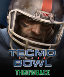 Tecmo Bowl Throwback Coverart.png