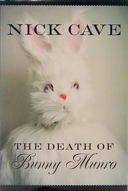 The Death of Bunny Munro Nick Cave Canongate.jpg