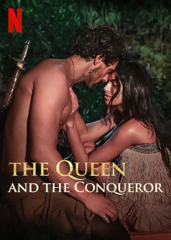 The Queen and the Conqueror.jpg