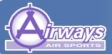 Tp Airways Logo.jpg