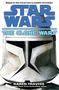 Traviss - Star Wars - The Clone Wars Coverart.png