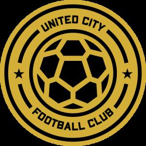 United City F.C. - Wikipedia