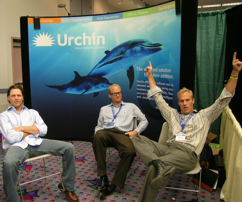 Exhibition Booth Wiki : File urchin tradeshow booth dive in g wikipedia
