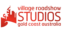 Village Roadshow Studios logo.png