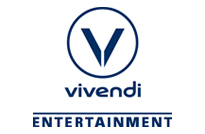 Vivendi Entertainment (logo).jpg