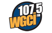WGCI Logo 2014.png