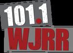 WJRR logo.png