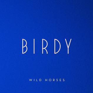 https://upload.wikimedia.org/wikipedia/en/1/14/Wild_Horses_Birdy.jpg