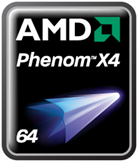 File:AMD Phenom X4.png