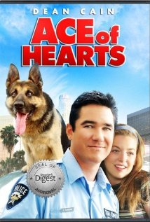 Ace-of-hearts-dvdcover.jpg