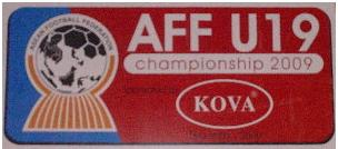 2009 AFF U-19 Youth Championship