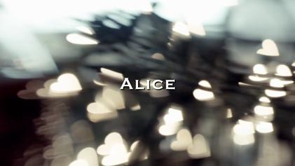 Alice S01e01-02 (2009), [BDrip 720p - H264 - Eng Aac Ac3 - Sub Ita Eng]