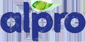 Alpro Food company