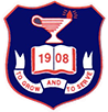 American Academy of Larnaca (shield).png