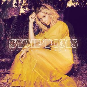 Ashley Tisdale - Symptoms.png