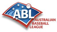 Australian Baseball League (2010–11 emblem).jpg