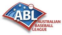 2010–11 Australian Baseball League regular season