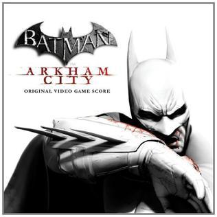 Batman Arkham City Codes Mac