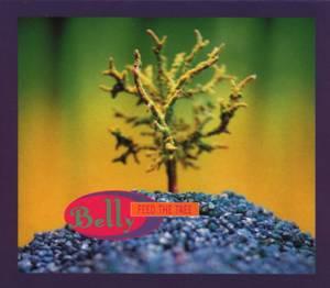 1993 single by Belly