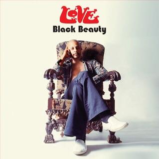 black beauty album wikipedia. Black Bedroom Furniture Sets. Home Design Ideas