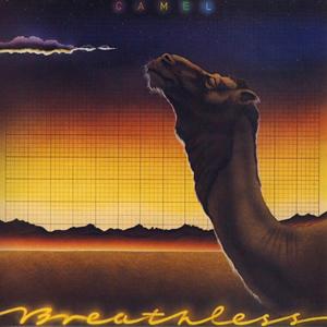 Breathless (Camel album) - Wikipedia