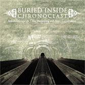 http://upload.wikimedia.org/wikipedia/en/1/15/BuriedInside-C-album.jpg