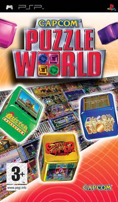 Les compilations de la PSP Capcom_Puzzle_World_256x439