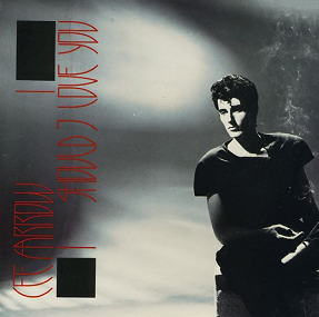 Should I Love You 1983 single by Cee Farrow