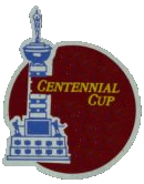 1987 Centennial Cup
