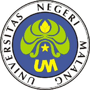 State University Of Malang Wikipedia