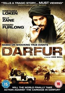 Darfur Film Wikipedia