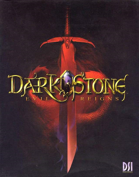Darkstone Coverart.png