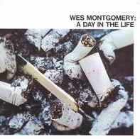 A Day in the Life (Wes Montgomery album) - Wikipedia