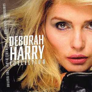 Deborah Harry   Deborah Harry Collection Debbie Harry, aka Deborah Harry, and Caroline Torem Craig A special dinner ...