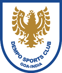 Dempo S.C.