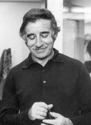 Don Siegel - Wikipedia