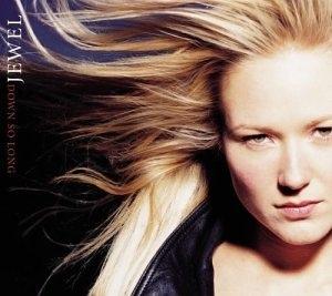 Down So Long 1999 single by Jewel
