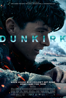 https://upload.wikimedia.org/wikipedia/en/1/15/Dunkirk_Film_poster.jpg