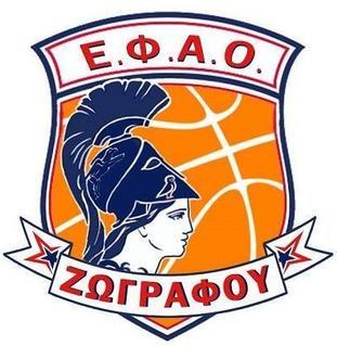 EFAO Zografou B.C.