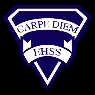 Earl Haig Secondary School