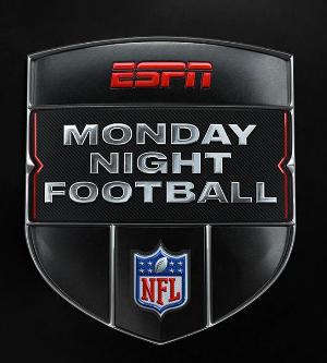 Monday Night Football Wikipedia